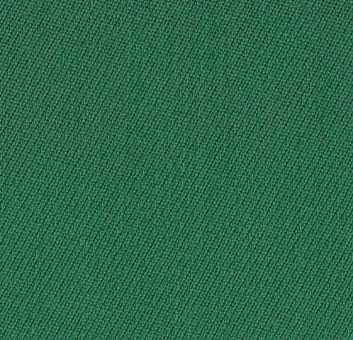 Сукно Royal II 198 см желто-зеленое