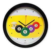Часы бильярдные SN 5024