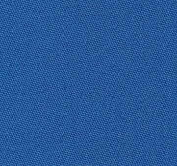 Сукно бильярдное Royal II 198 см Electric Blue