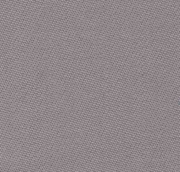 Сукно бильярдное Royal II 198 см Grey серый
