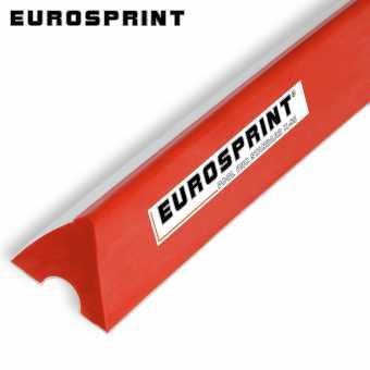 Бортовая резина Eurosprint к-55 пул 145 см 6 штук