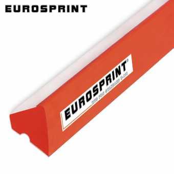 Бортовая резина Eurosprint u-118 пирамида 182 см 6 штук