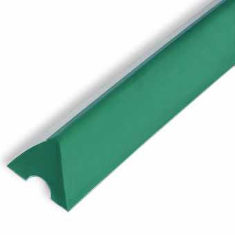 Бортовая резина Standard Pool K-55,145 см,комплект 6 штук