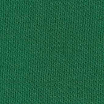 Бильярдное сукно Challenger 198 см Yellow Green