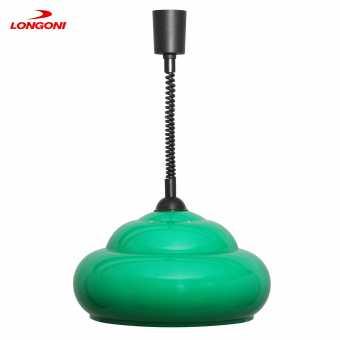 Cветильник бильярдный Longoni Milano 1 плафон